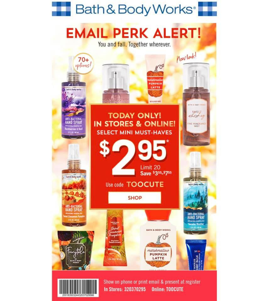 Bath-and-Body-Works-September-8th-Sale