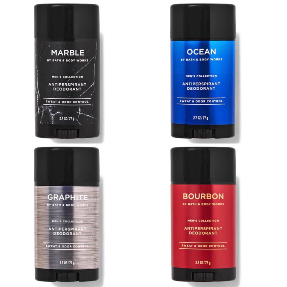 Mens-New-Deodorant-Online-September-15