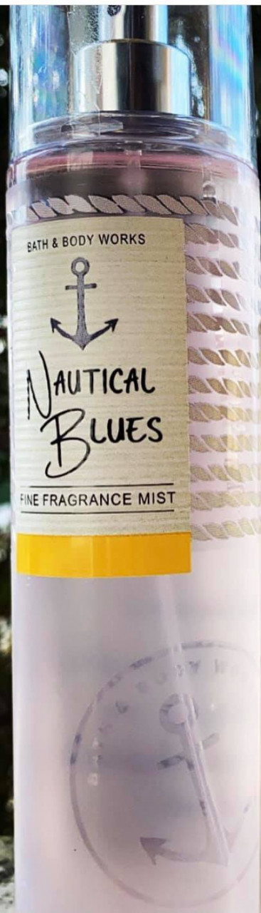 Nautical-Blues-Fine-Fragrance-Mist-from-2020-Not-Ever-Released