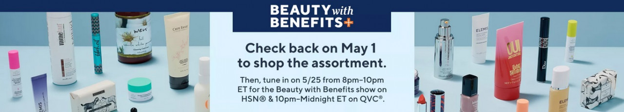 QVC-Beauty-with-Benefits-2021