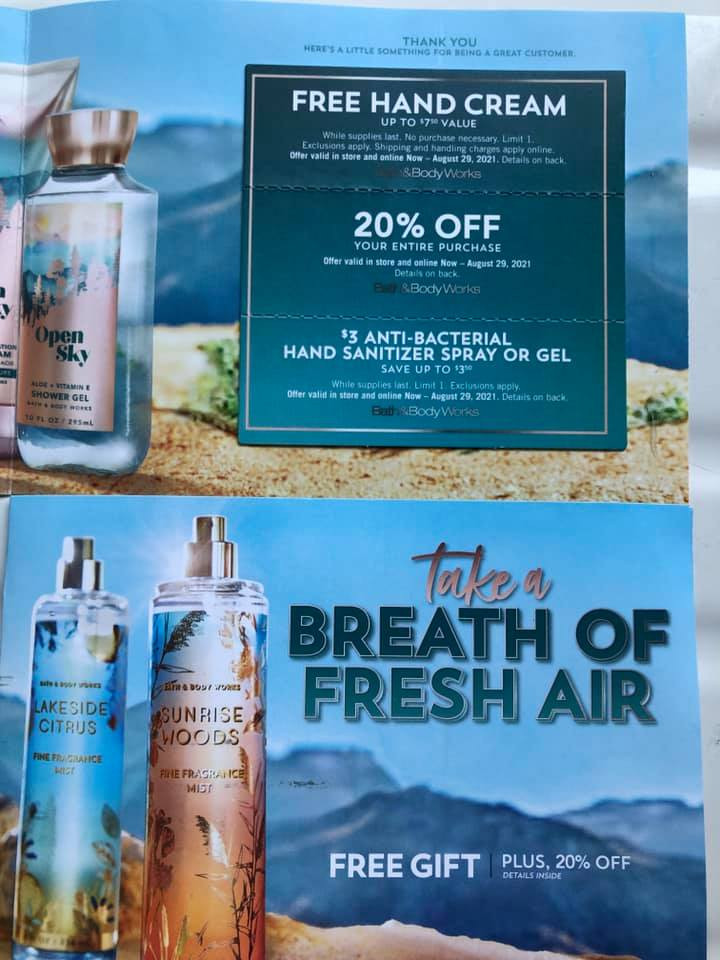 Bath-and-Body-Works-August-2021-Coupon-Mailer