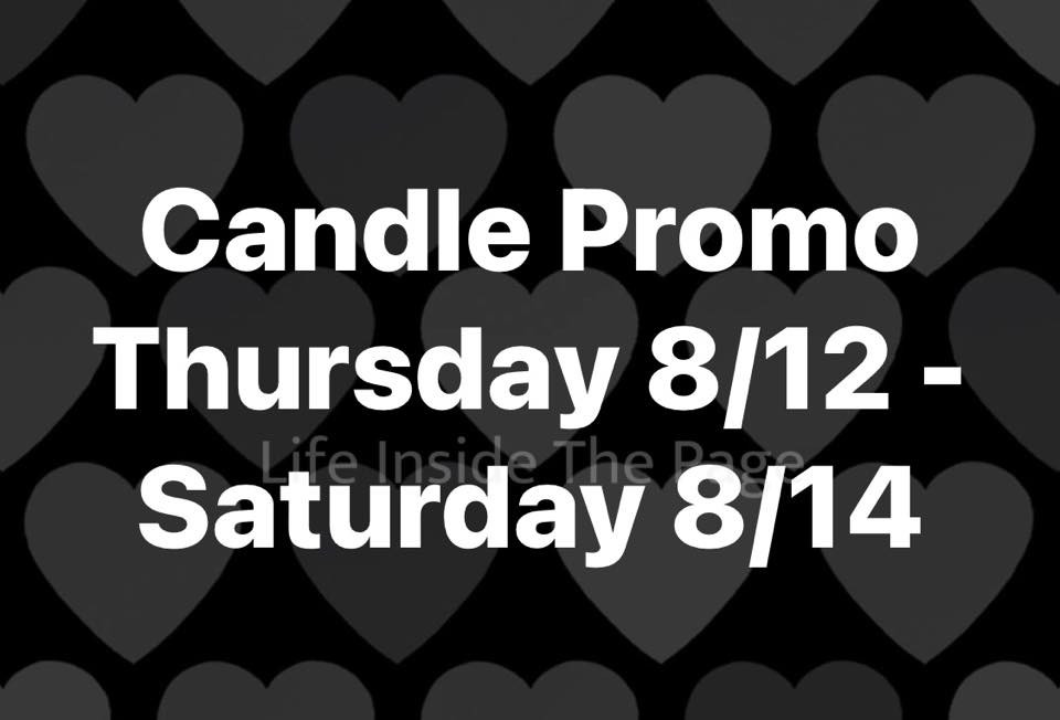 Bath-and-Body-Works-Candle-Promo-August-12th-14th