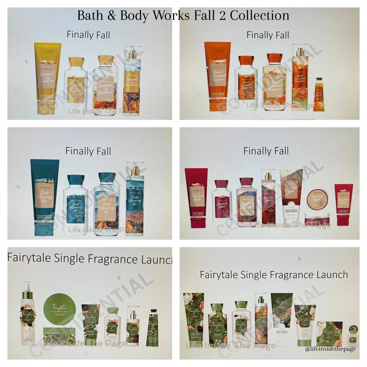 Bath-and-Body-Works-Fall-2-Body-Care