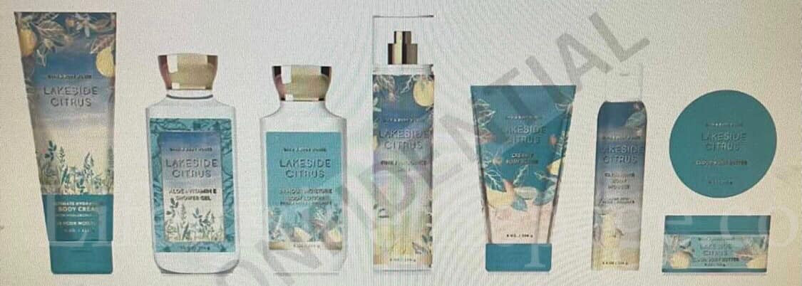 Bath-and-Body-Works-Lakeside-Citrus-Fragrance