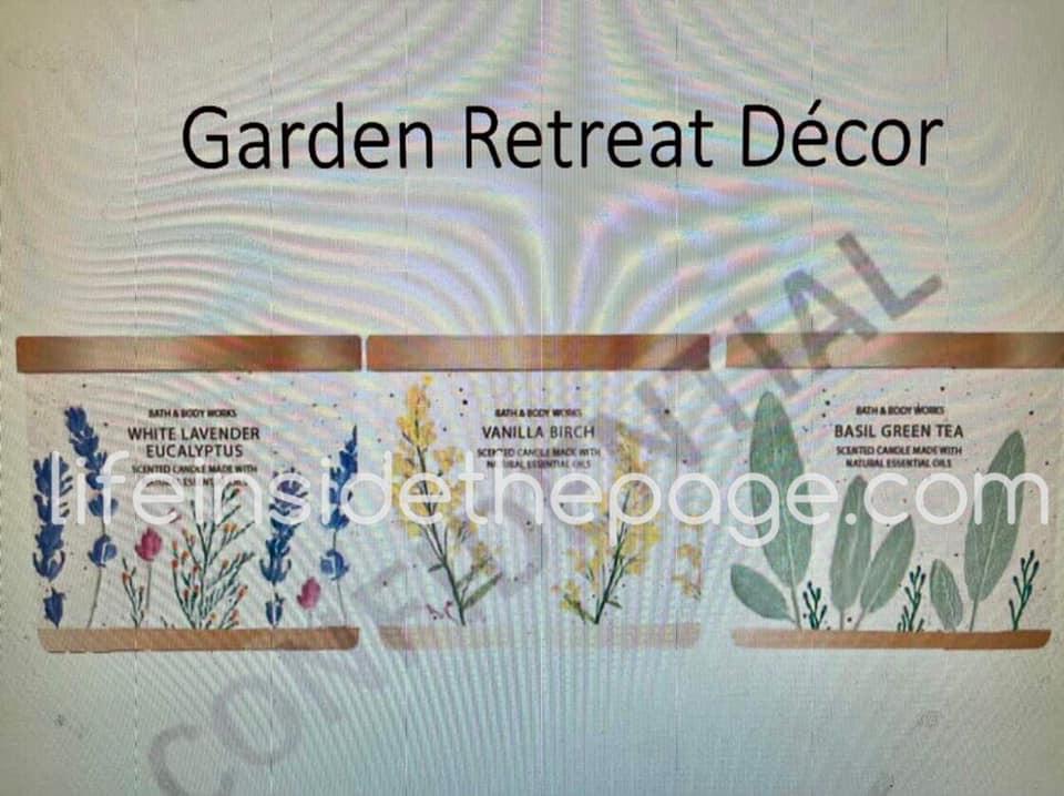 Garden-Retreat-Decor-Candles