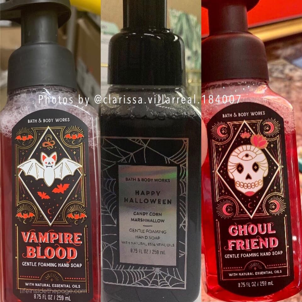 Halloween-Hand-Soaps-Shared-By-Clarissa