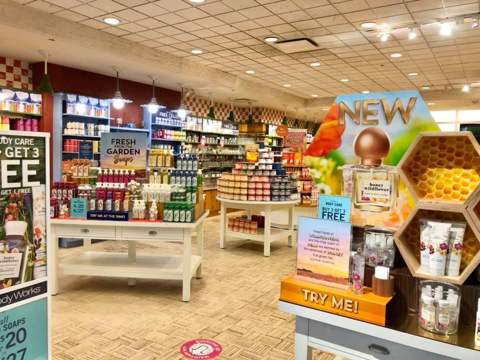 Hand-Soap-Price-Increases-at-Bath-and-Body-Works-July-12th