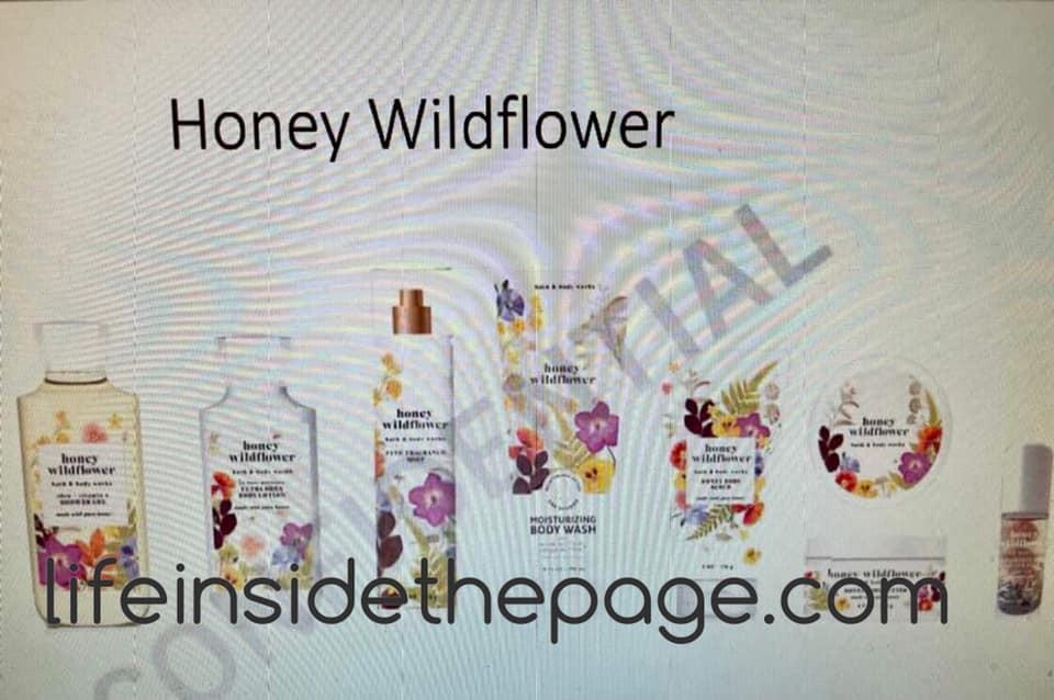 Honey-Wildflower-Body-Care