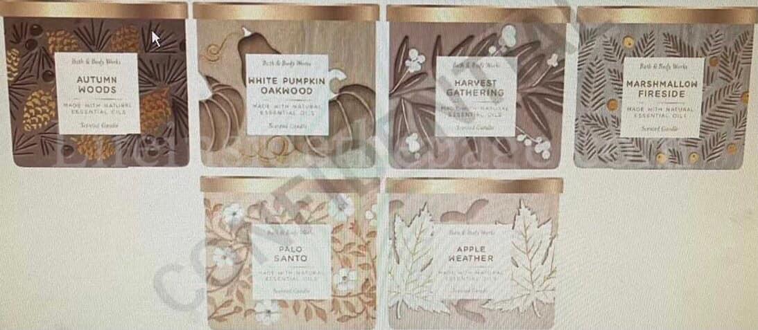 White-Barn-Harvest-Luminaries