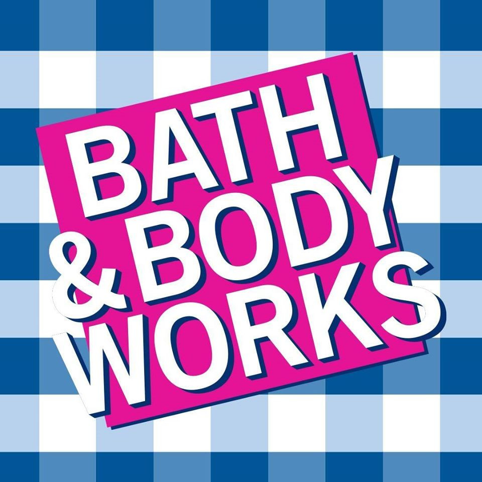 Bath and Body Works Logo Life Inside The Page Semi Annual Sale Tips and Tricks