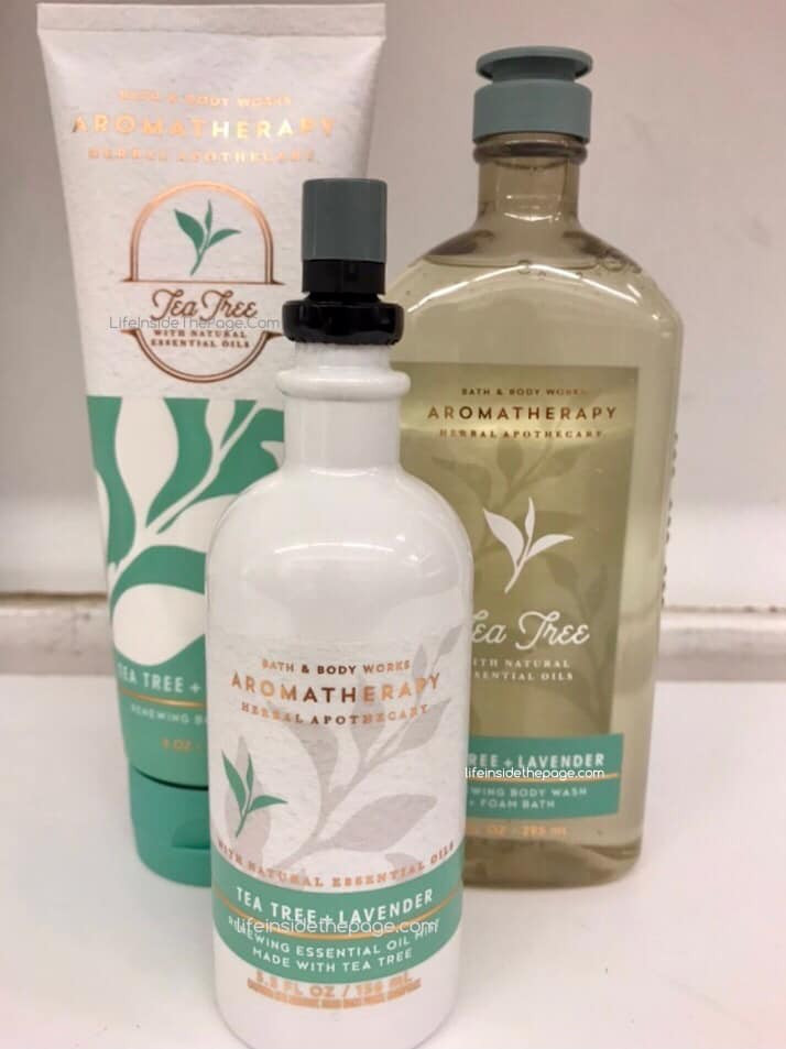 Bath-and-Body-Works--New-Aromatherapy-Body-Care-Collection-shared-by-Life-Inside-The-Page