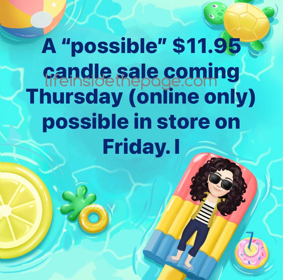 Bath-and-Body-Works-Candle-Sale-June-3rd