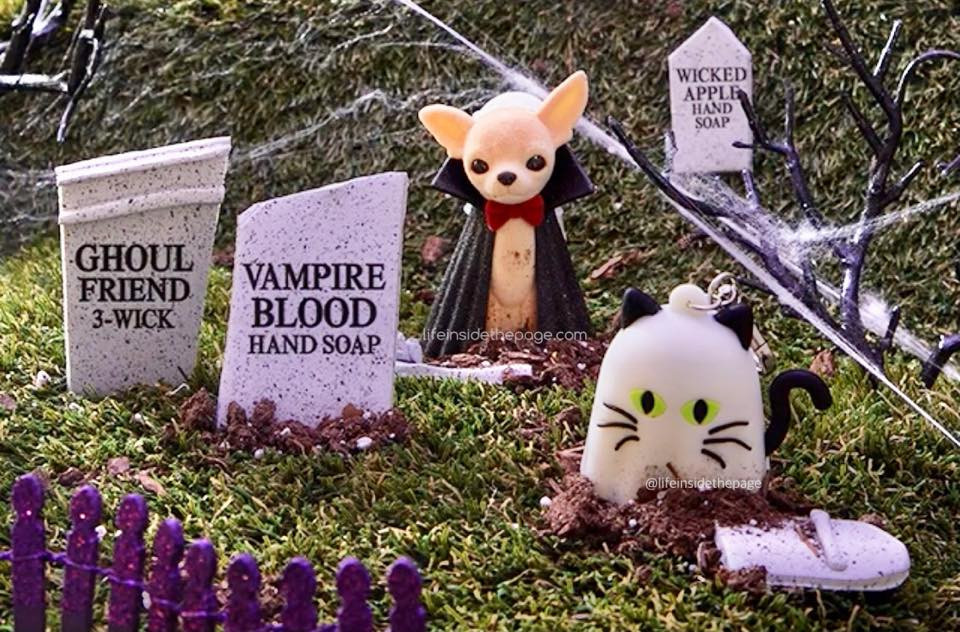 Bath-and-Body-Works-Halloween-2021-Info-Shared-by-Life-Inside-the-Page
