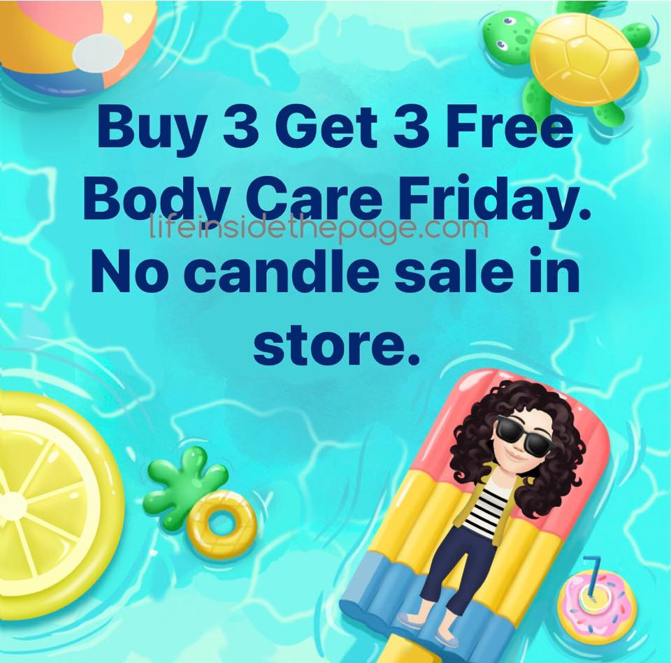 Bath-and-Body-Works-June-4th-Body-Care-Sale