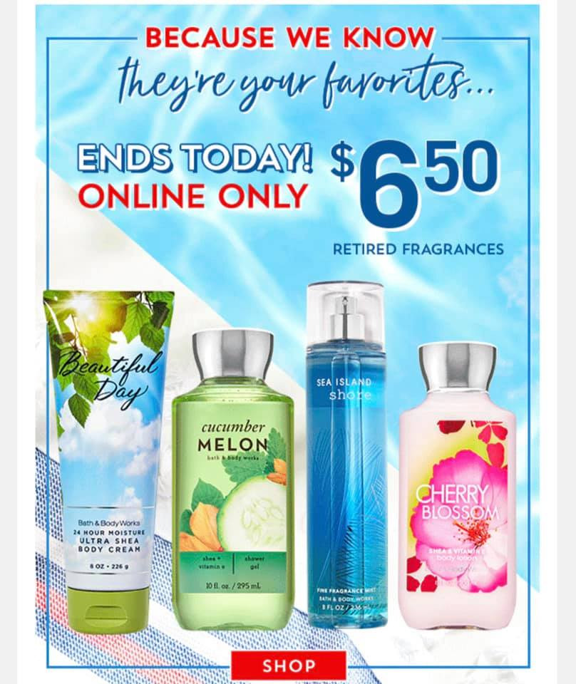 Bath-and-Body-Works-June-8th-Retired-Sal_20210608-152653_1