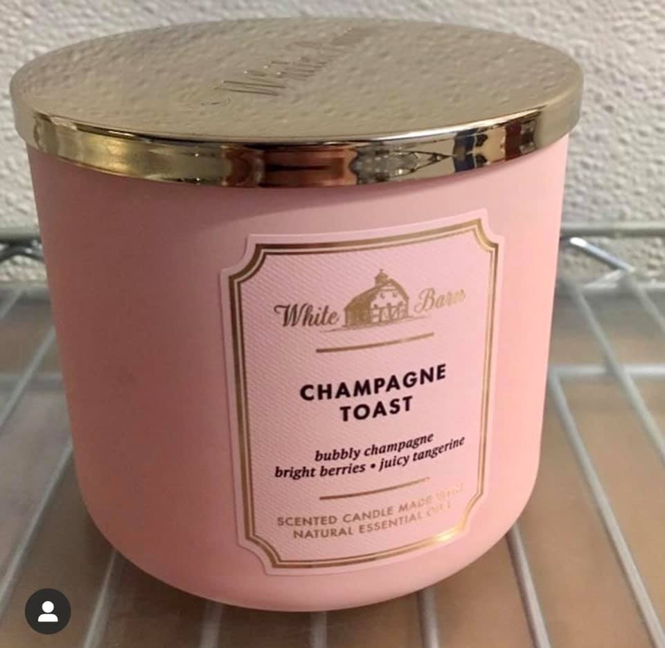 Champagne-Toast-Color-Run-Candle-with-New-Label