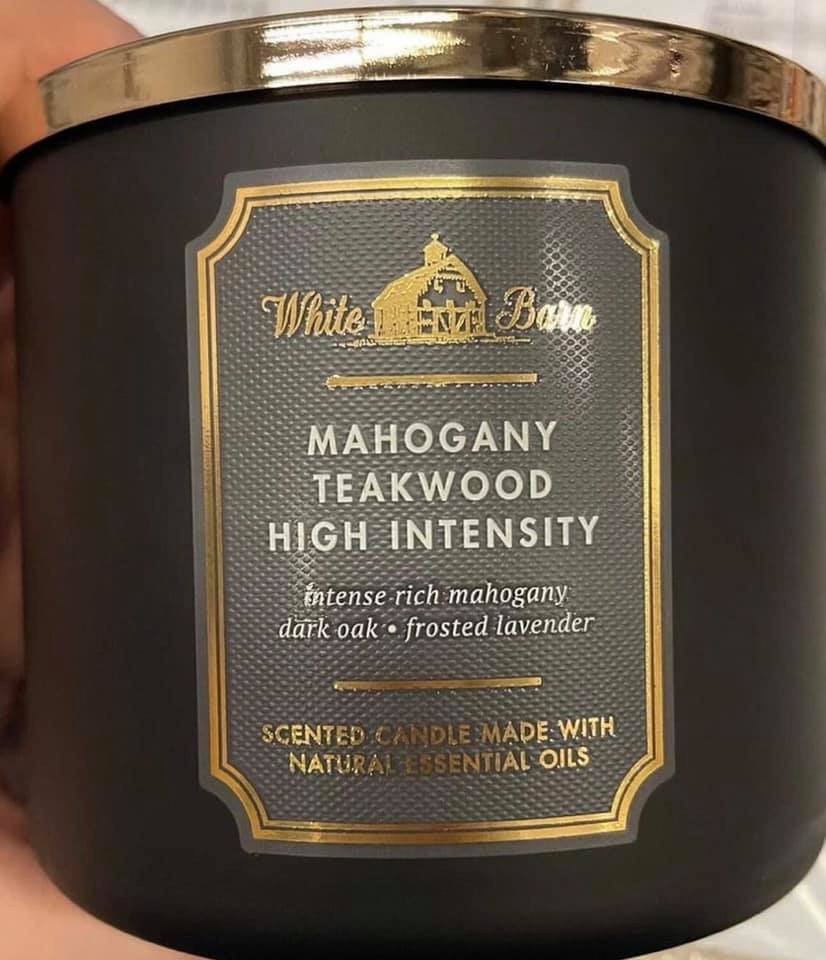 Mahogany-Teakwood-Candle-with-Price-Increase