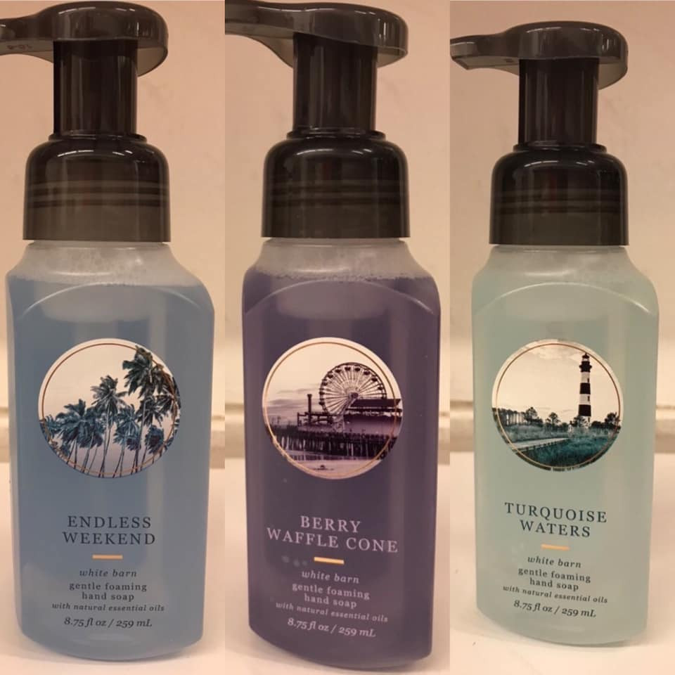 Bath-and-Body-Works-Coastal-Calm-Hand-Soap-Collection