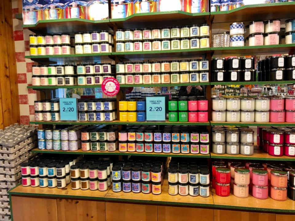 Candle-Sale-Wall-of-Color