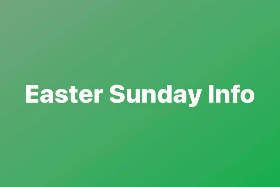Sunday-April-4th-Easter-Promos
