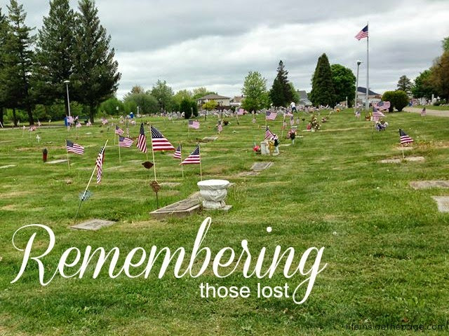 Happy-Memorial-Day-From-Life-Inside-The-Page