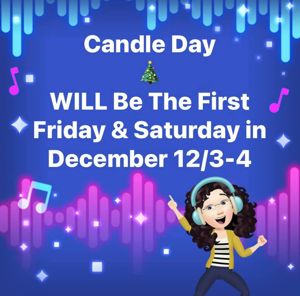Bath-and-Body-Works-Candle-Day-WILL-be-happening-1234