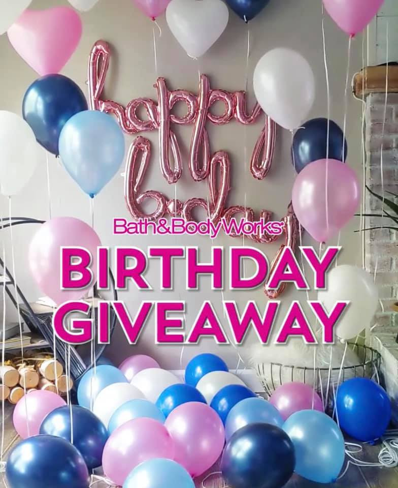 Bath-and-Body-Works-Celebrates-31-years-With-a-Giveaway