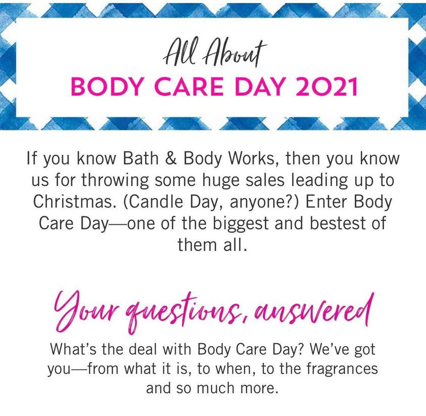Total-Body-Care-Day