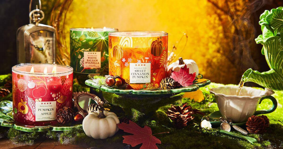 bath-and-body-works-fall-candle-collection-social-082621